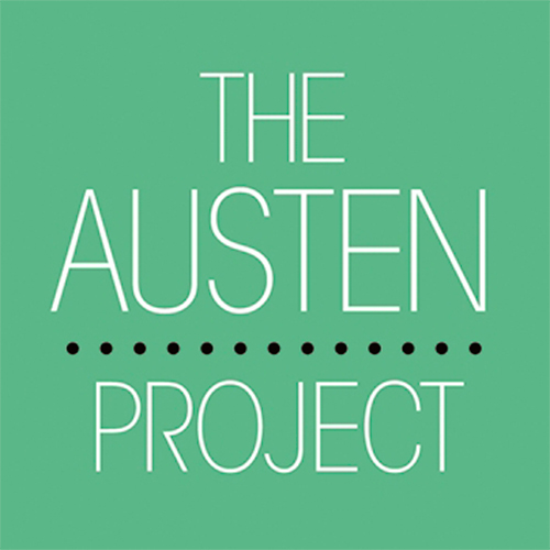 The Austen Project
