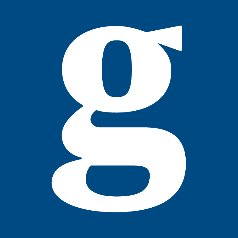 The Guardian – Laura Wilson