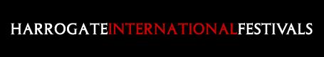 Harrogate International Festival