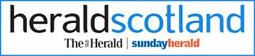 The Herald Scotland