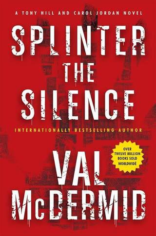 Splinter the Silence, interview