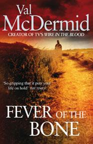Fever of the Bone - Paperback
