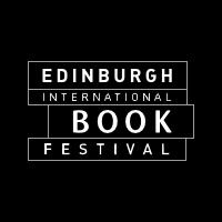 edbookfestlogo