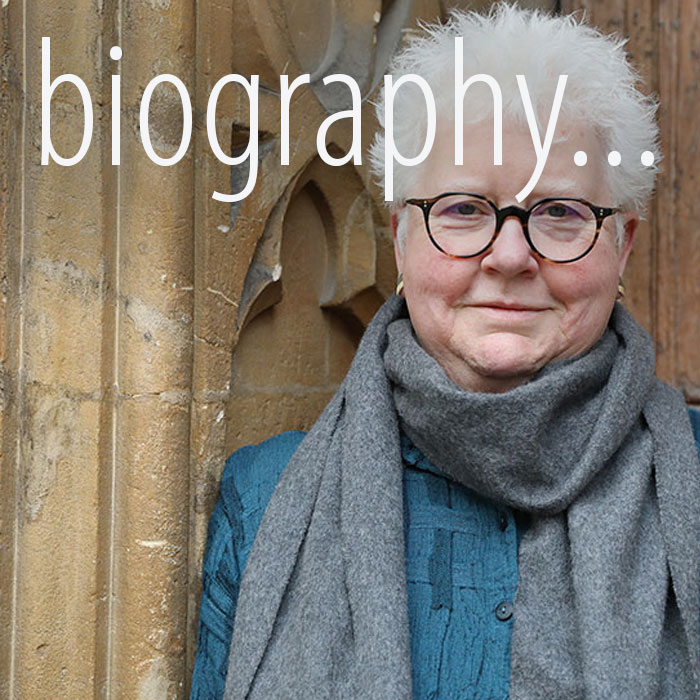 Val Mcdermid Biography