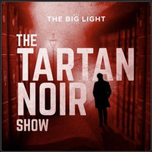 Tartan Noir Podcast